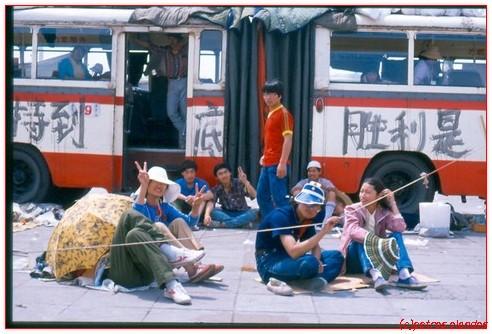 trein peking moskou